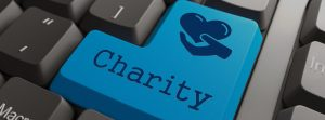 Specialist IT Support For Charities