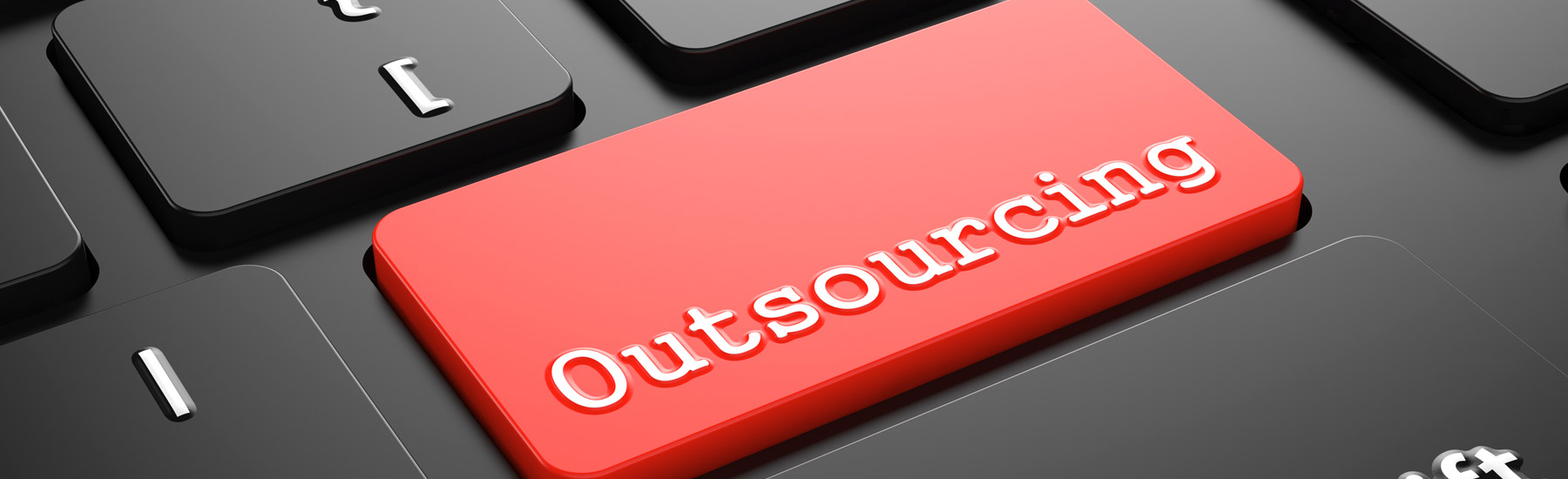 Is outsourcing your IT really cost-effective