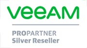 Veeam-Pro-Partner