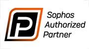 Sophos Global Partner