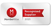 Memberwise-2021