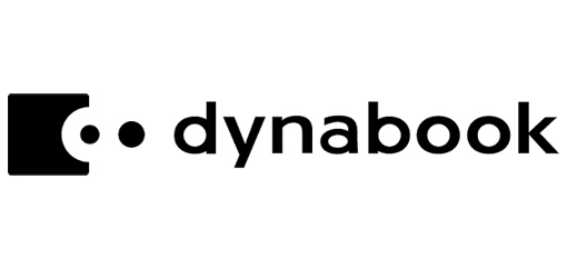 dynabook logo