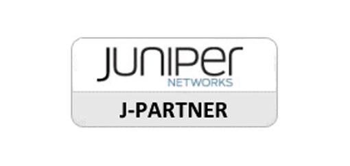 j-partner logo